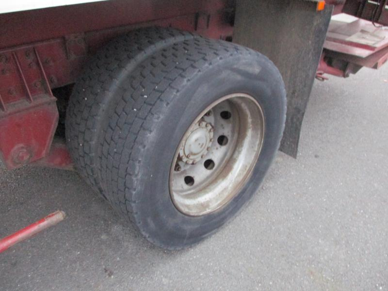 Occasion Renault Gamme M 200