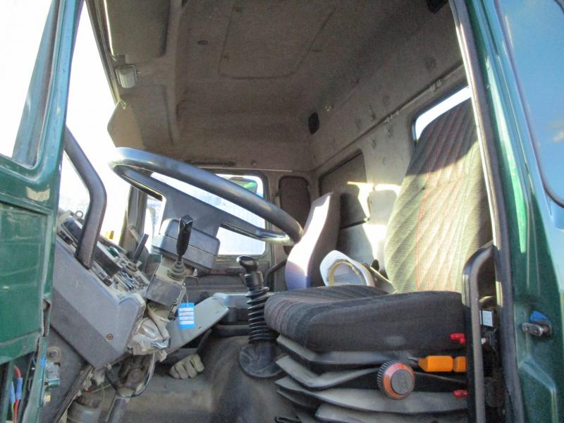Occasion Renault Gamme G 330