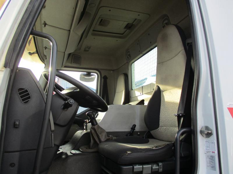 Occasion Renault Premium Lander 370 DXI