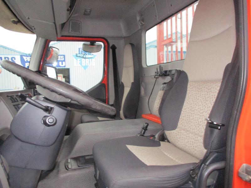 Occasion Renault Kerax 430 DXI