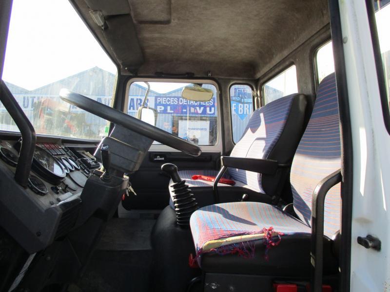 Occasion Renault Midliner S 110