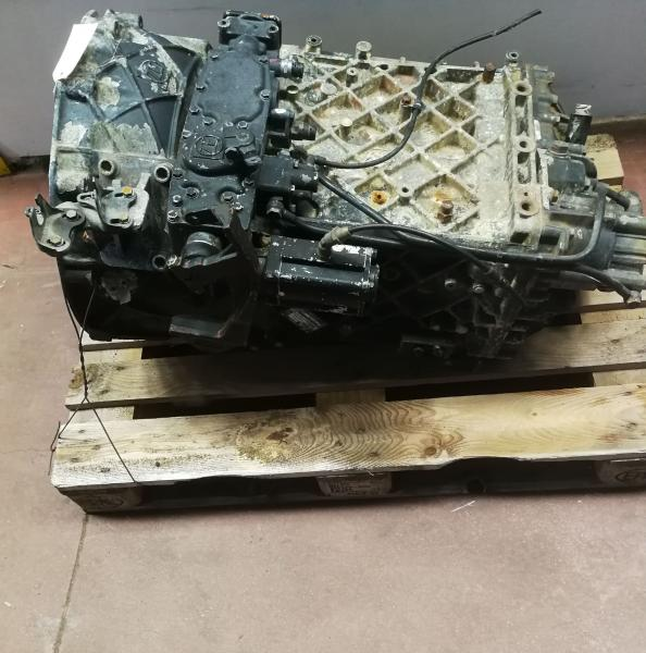 Occasion Boite de vitesse Renault BV RENAULT PREMIUM 420 DCI