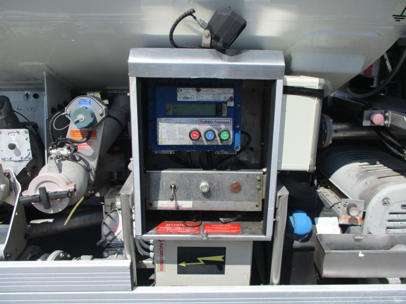 Occasion Iveco Eurocargo ML 190 EL 28
