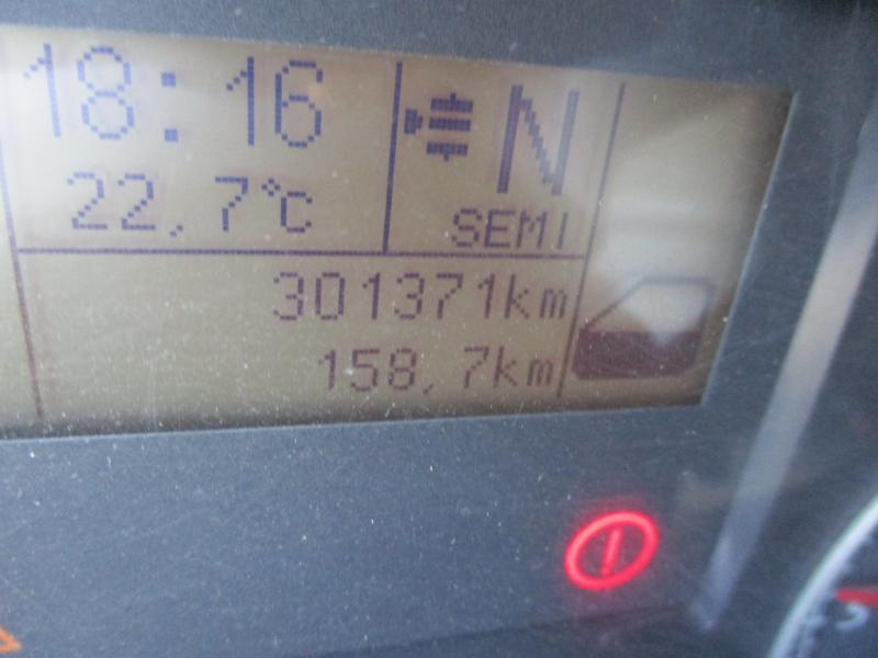 Occasion Iveco Eurocargo ML 190 EL 28 P