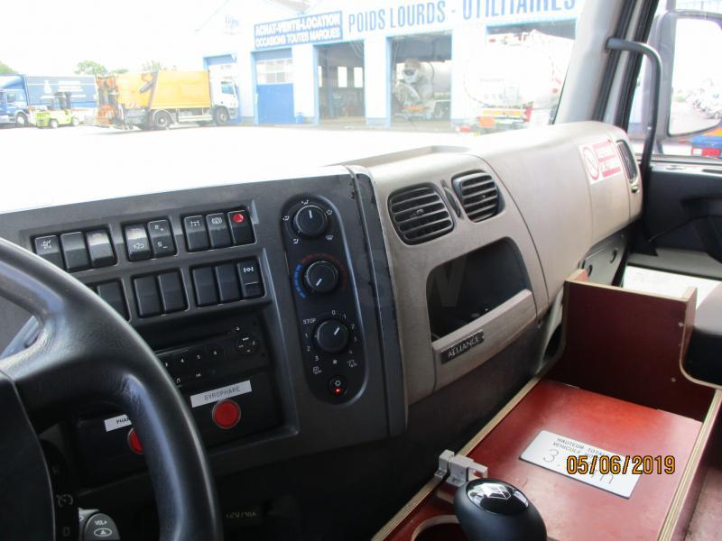 Occasion Renault Premium P320.26 DXI