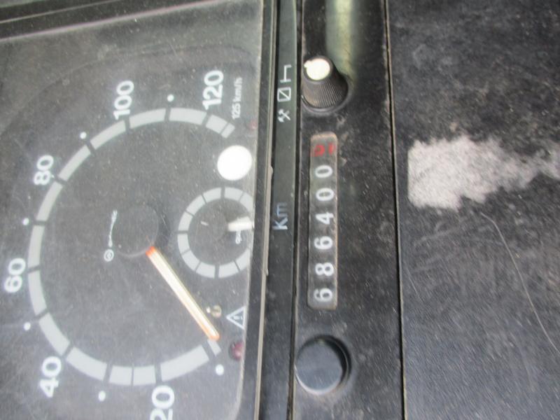 Occasion Renault Premium 340.19