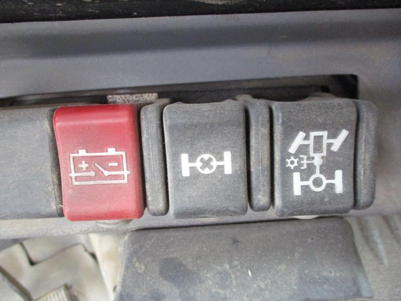 Occasion Renault Midlum 220.16 DCI