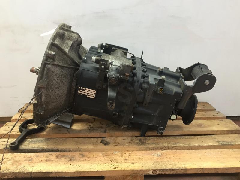 Occasion Boite de vitesse Renault BV MIDLUM 220DCI