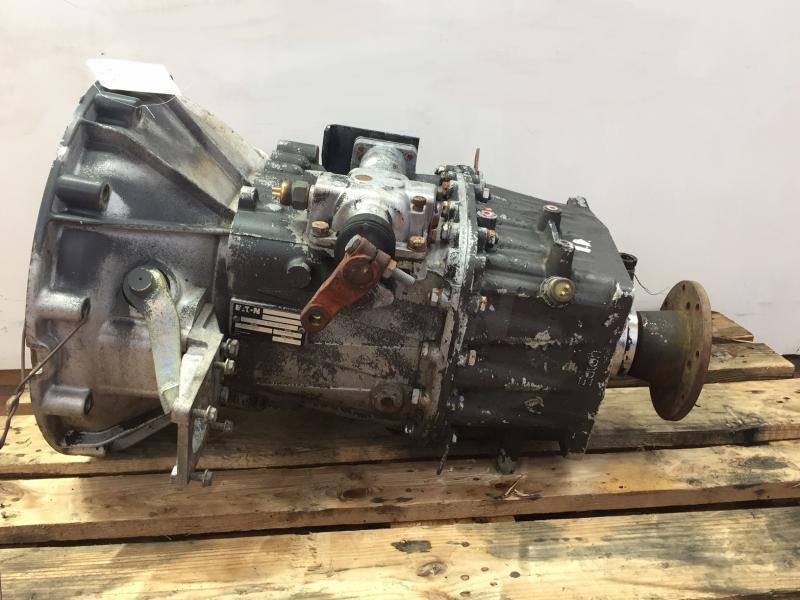 Occasion Boite de vitesse Renault BV RENAULT PREMIUM 210