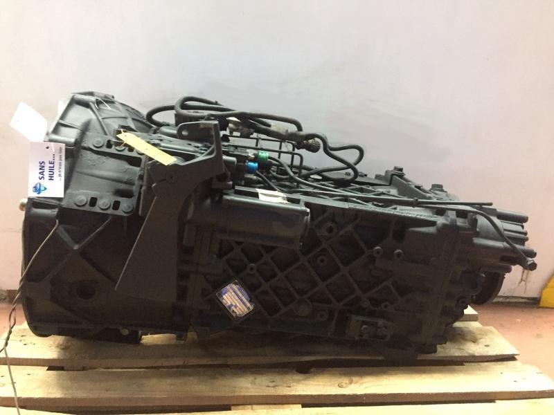 Occasion Boite de vitesse Renault BV RENAULT P450 DXI
