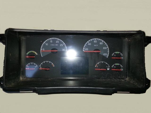 Occasion Electricite VOLVO VOLVO FH13 / 440 / DISPLAY / 20739270