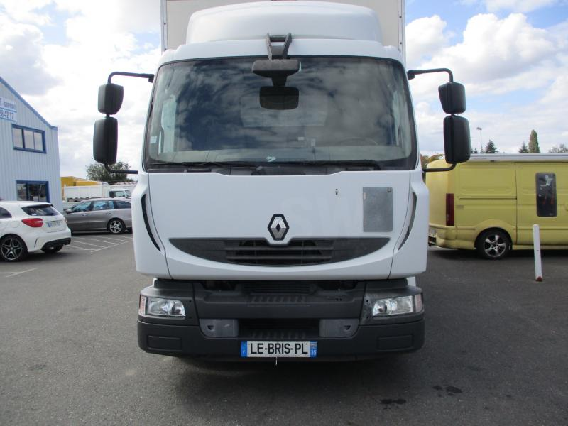 Occasion Renault Midlum 270.12 DXI