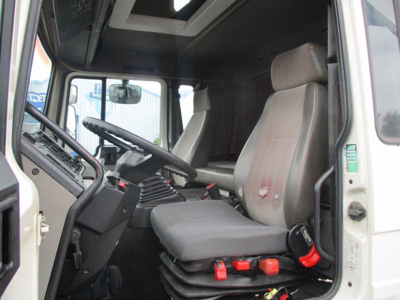 Occasion Volvo FL 614