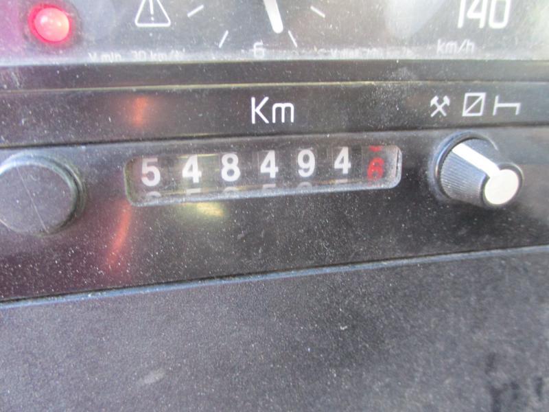 Occasion Renault Midlum 180.10