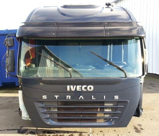 Occasion Cabine Iveco CABINE STRALIS  480