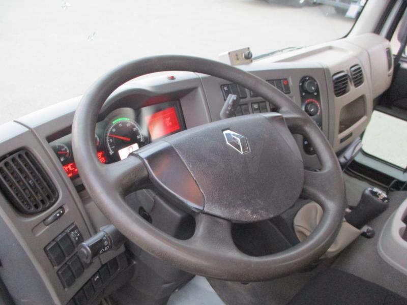 Occasion Renault Midlum 180 DXI
