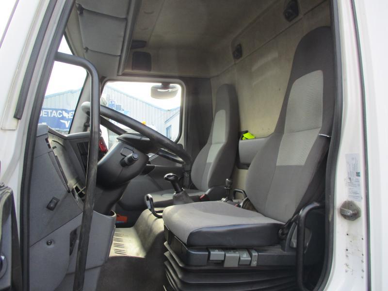 Occasion Renault Midlum 180.13 DCI