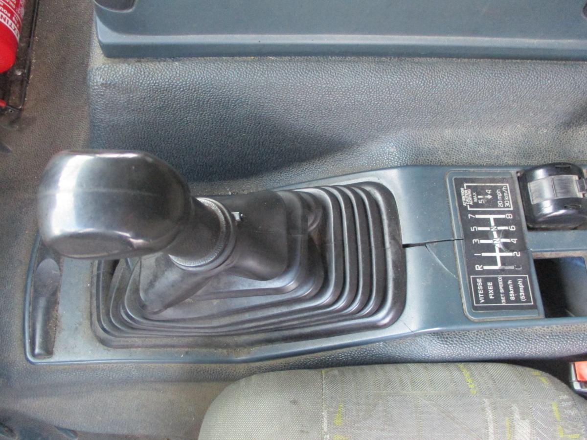 Occasion Renault Premium 260