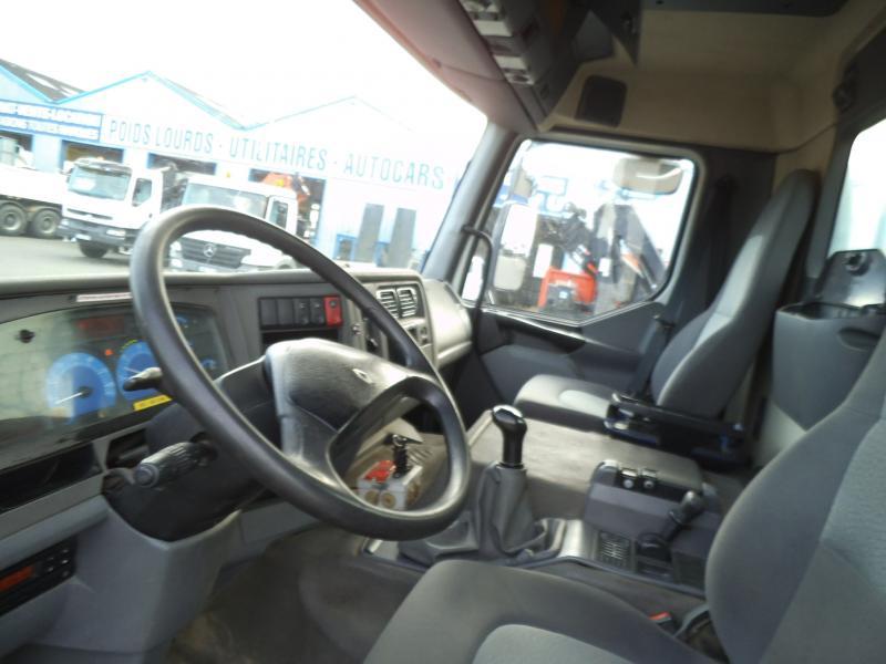 Occasion Renault Kerax 270 DCI