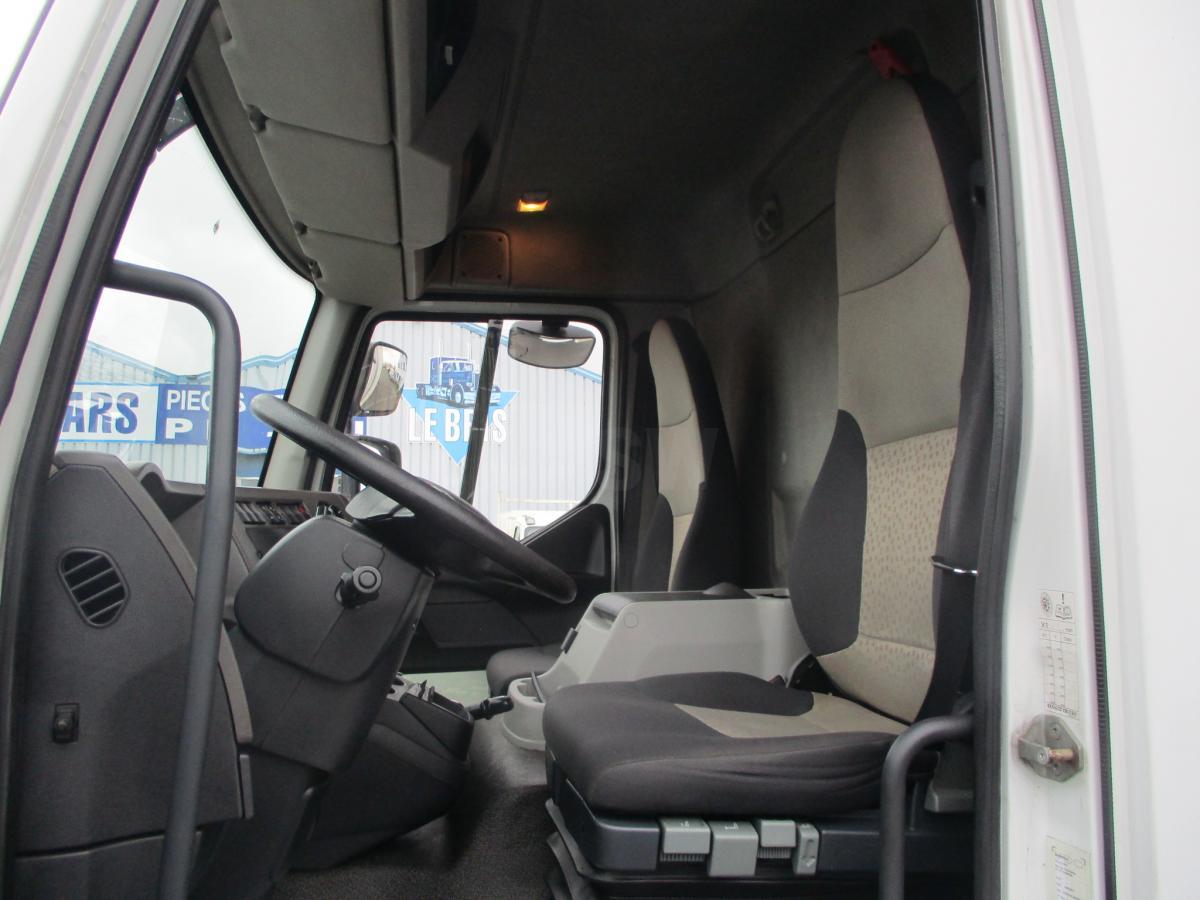 Occasion Renault Midlum 220 DXI