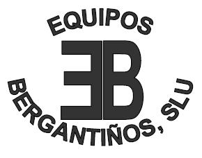 Equipos Bergantiños, S.L.U.