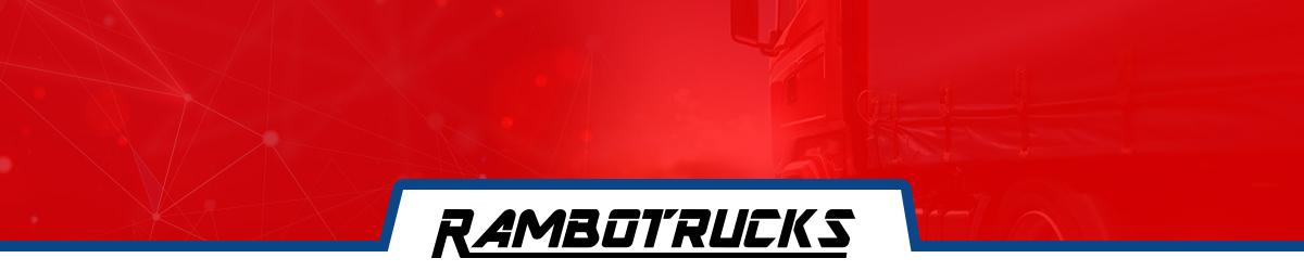 Entreprise RAMBOTRUCKS  SL