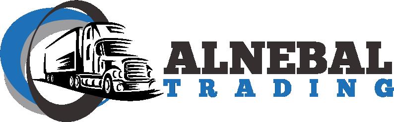 Alnebal Trading Uni, Lda