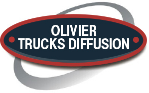 OLIVIER TRUCKS DIFFUSION