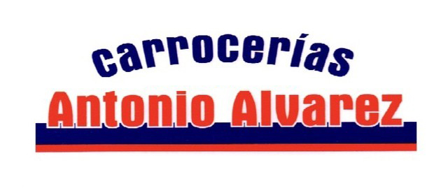 CARROCERIA ALVAREZ CABALLERO, SL